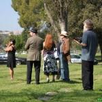 cemetery_8871