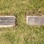 cemetery_8879