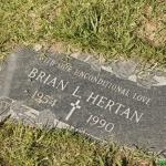 cemetery_8884