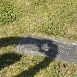 cemetery_8886