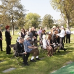 cemetery_8893