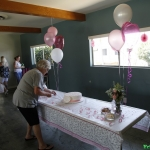 bridal-shower_7256