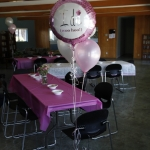 bridal-shower_7261