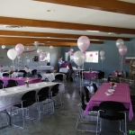 bridal-shower_7262