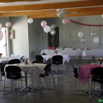 bridal-shower_7264
