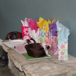 bridal-shower_7267