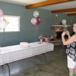 bridal-shower_7268