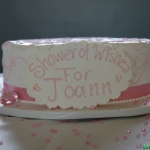 bridal-shower_7270