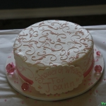 bridal-shower_7272