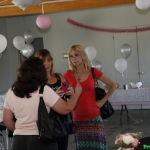 bridal-shower_7273