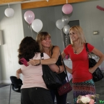 bridal-shower_7274
