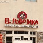 el-pollo-inka-6104