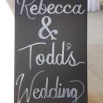 wedding_1445