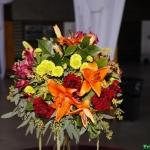 wedding_1459