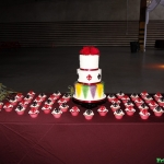 wedding_1463