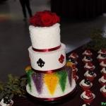 wedding_1464