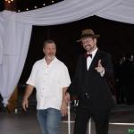 wedding_1474