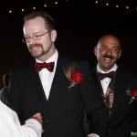 wedding_1479