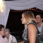 wedding_1490
