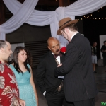 wedding_1491