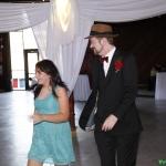 wedding_1505