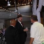 wedding_1509