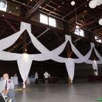 wedding_1511