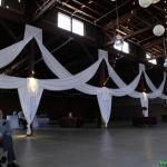 wedding_1512