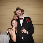 wedding_2043