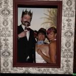 wedding_2058