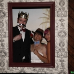 wedding_2059