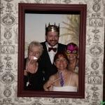 wedding_2063