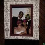 wedding_2069