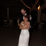 wedding_2078