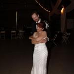 wedding_2079