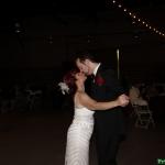 wedding_2080