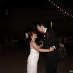 wedding_2081