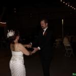 wedding_2082