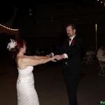 wedding_2084