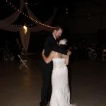 wedding_2087
