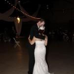 wedding_2088