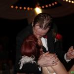 wedding_2090