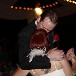 wedding_2091