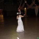 wedding_2095