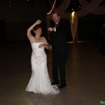 wedding_2096