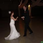 wedding_2097