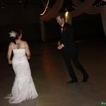 wedding_2098