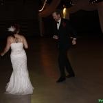 wedding_2099