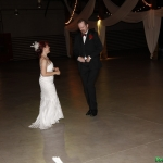 wedding_2101