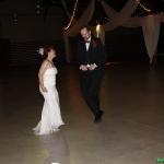 wedding_2103